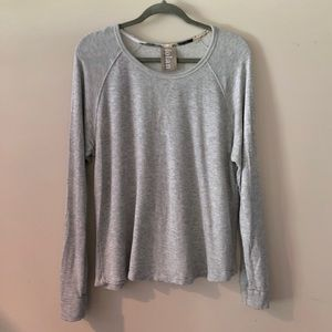 Dolan from Anthropologie long sleeve